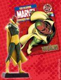 Classic Marvel Figurine Collection (2007-2013 Eaglemoss) Magazine and Figure #048