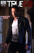 True Blood Tainted Love (2011 IDW) 3RIB