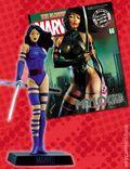 Classic Marvel Figurine Collection (2007-2013 Eaglemoss) Magazine and Figure #066