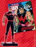 Classic Marvel Figurine Collection (2007-2013 Eaglemoss) Magazine and Figure #079