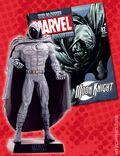 Classic Marvel Figurine Collection (2007-2013 Eaglemoss) Magazine and Figure #082