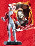 Classic Marvel Figurine Collection (2007-2013 Eaglemoss) Magazine and Figure #089
