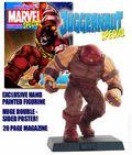 Classic Marvel Figurine Collection (2007-2013 Eaglemoss) Magazine and Figure SP-006