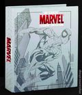 Classic Marvel Figurine Collection (2007-2013 Eaglemoss) Magazine and Figure SP-001