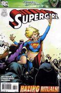 Supergirl (2005 4th Series) 65