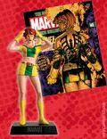 Classic Marvel Figurine Collection (2007-2013 Eaglemoss) Magazine and Figure #145