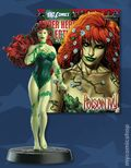 DC Comics Super Hero Collection (2009-2012 Eaglemoss) Figurine and Magazine #043