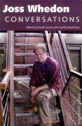 Joss Whedon Conversations SC (2011) 1-1ST