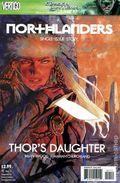 Northlanders (2007) 41