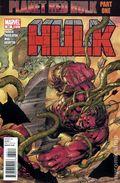 Hulk (2008 Marvel) 34
