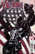 Venom (2011 Marvel) 4A