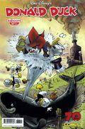 Donald Duck (2011 Boom Studios) 367