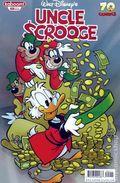 Uncle Scrooge (2009 Boom Studios) 404