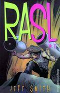 Rasl (2008) 11
