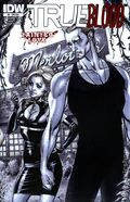 True Blood Tainted Love (2011 IDW) 3RIA