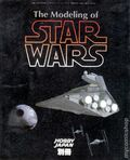 Modeling of Star Wars SC (1984 Japanese Edition) 1-1ST