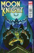 Moon Knight (2011 4th Series) 1D