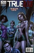 True Blood Tainted Love (2011 IDW) 5A