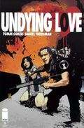 Undying Love (2011 Image) 3