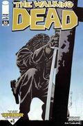 Walking Dead (2003 Image) 86