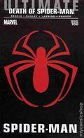 Ultimate Spider-Man (2009 2nd Series) 160AP