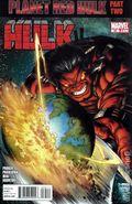 Hulk (2008 Marvel) 35