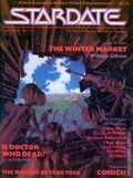 Stardate (1984) Vol. 2 #11