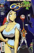 Gold Digger (1999 3rd Series) 130