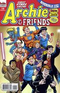 Archie and Friends (1991) 156