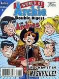 World of Archie Double Digest (2010 Archie) 8