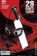 28 Days Later (2009 Boom Studios) 24