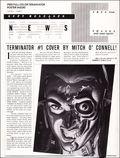 Now Comics News Vol 2 7