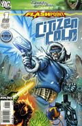 Flashpoint Citizen Cold (2011) 1
