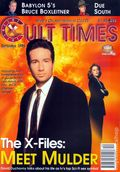 Cult Times (1995) 12