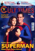 Cult Times (1995) 18