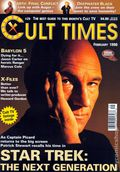 Cult Times (1995) 29