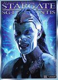 Stargate SG-1 Magazine (2004) 18P
