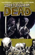 Walking Dead TPB (2004-2019 Image) 14-1ST