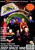 TV Zone (1989-2008 Visual Imagination) 60