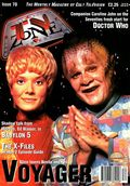 TV Zone (1989-2008 Visual Imagination) 70
