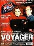 TV Zone (1989-2008 Visual Imagination) 112