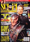 Sci-Fi Magazine (1993) (Sci-Fi Channel) 199604U
