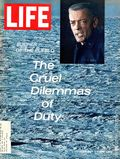 Life (1936) Feb 7 1969