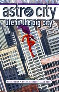 Astro City Life in the Big City TPB (2011 DC) New Edition 1-1ST