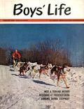 Boys' Life (1964) 196401