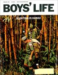 Boys' Life (1964) 196602