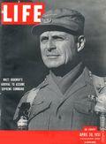 Life (1936) Apr 30 1951