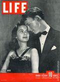 Life (1936) Mar 13 1944