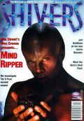Shivers (1994-2007 Visual Imagination) Magazine 17
