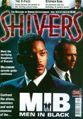 Shivers (1992) 44